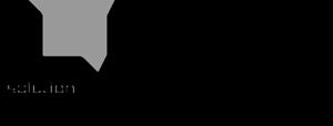 prejdete na korporátne stránky LEDeco solution, s.r.o.