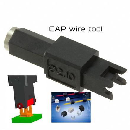 CAP%20wire%20tool.png