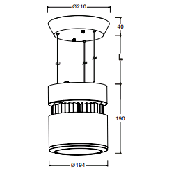 LD6190-suspension.png