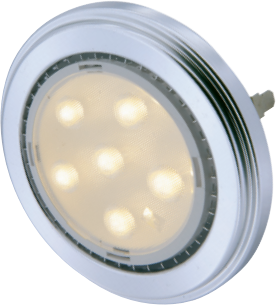 Q-QLAMP-111-G53-RETROFIT.png