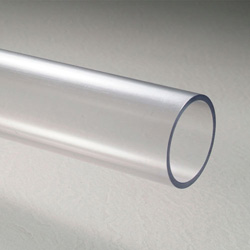 clear_cast_acrylic_tube_tubes_3.jpg